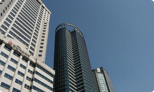 关于财产租赁合同模板合集7篇